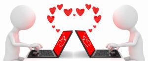 Unspoken rules of online acquaintances